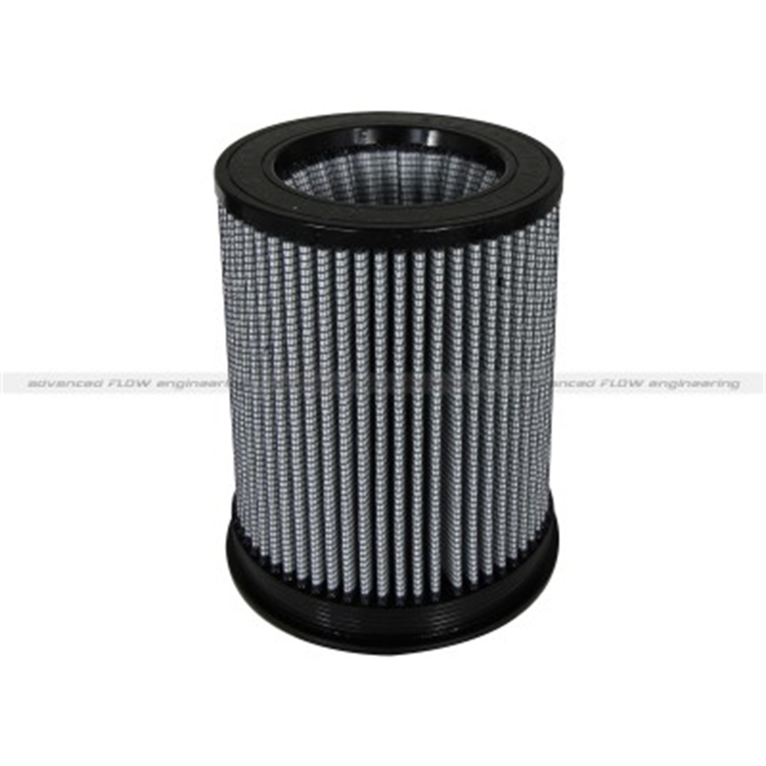 aFe Power 21-91088 MagnumFLOW Universal Clamp On PRO DRY S Air Filter 21-91088