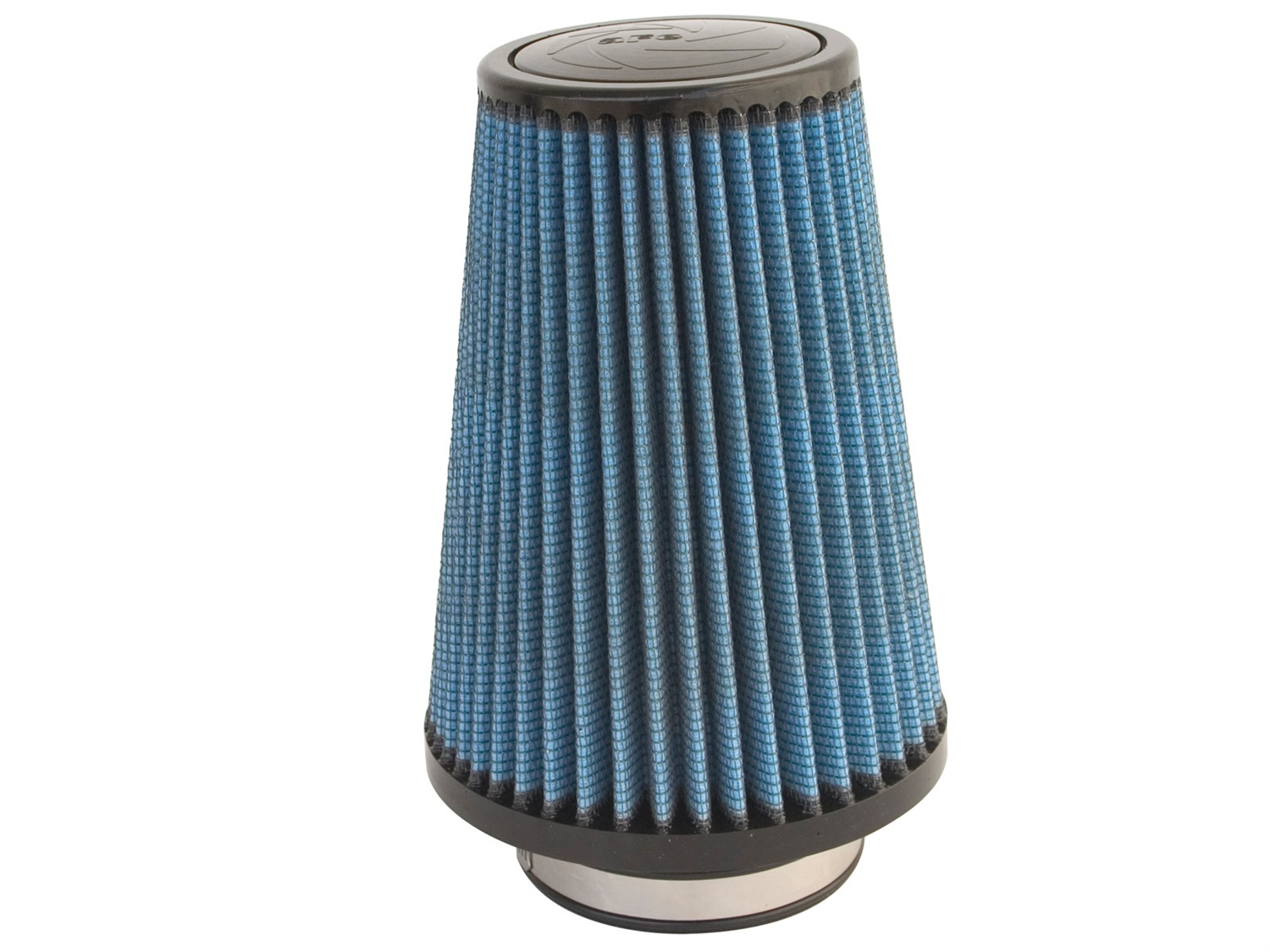 aFe Power 24-35008 MagnumFLOW Intake PRO 5R Air Filter 24-35008