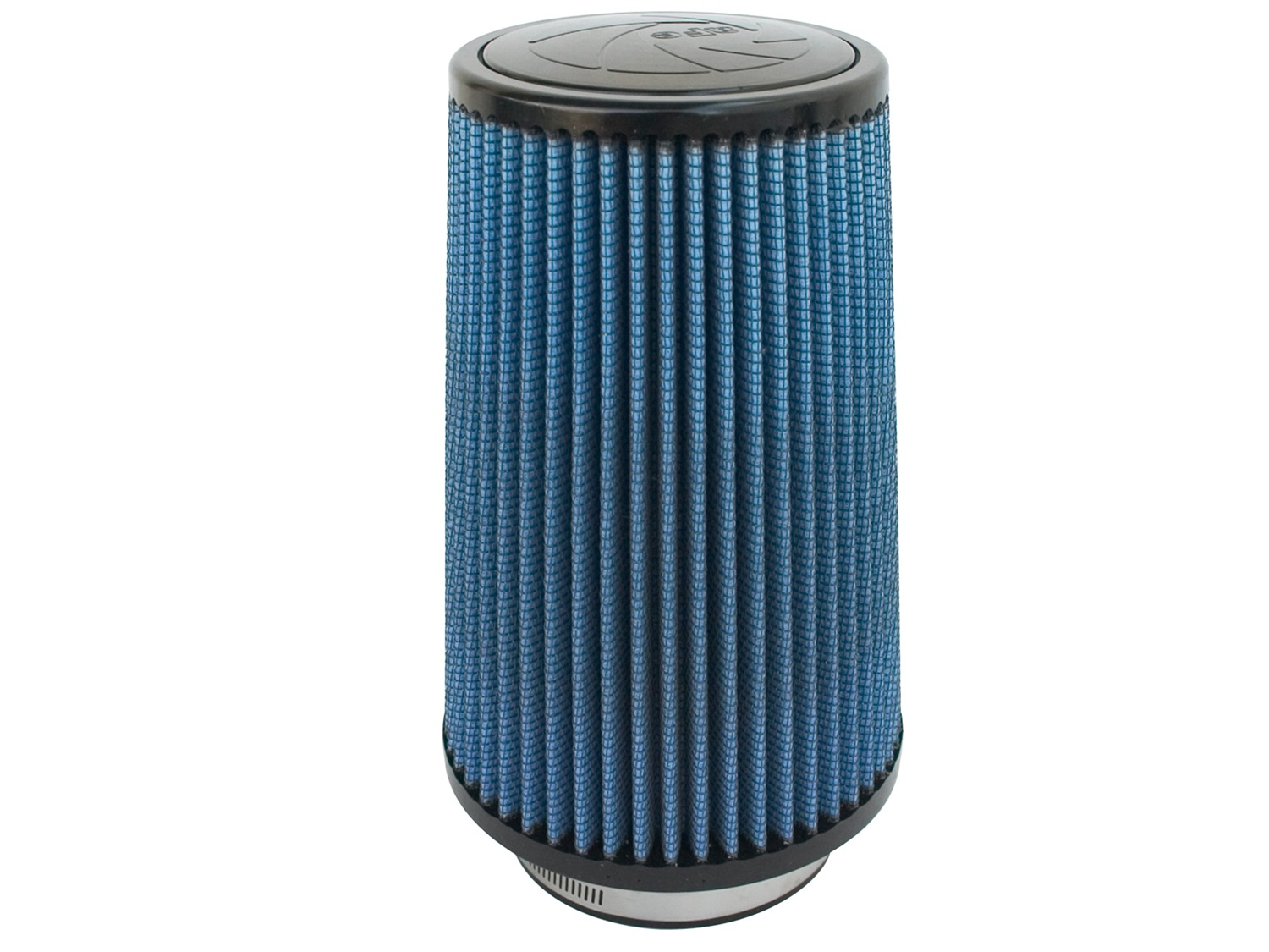 aFe Power 24-40035 MagnumFLOW Intake PRO 5R Air Filter 24-40035