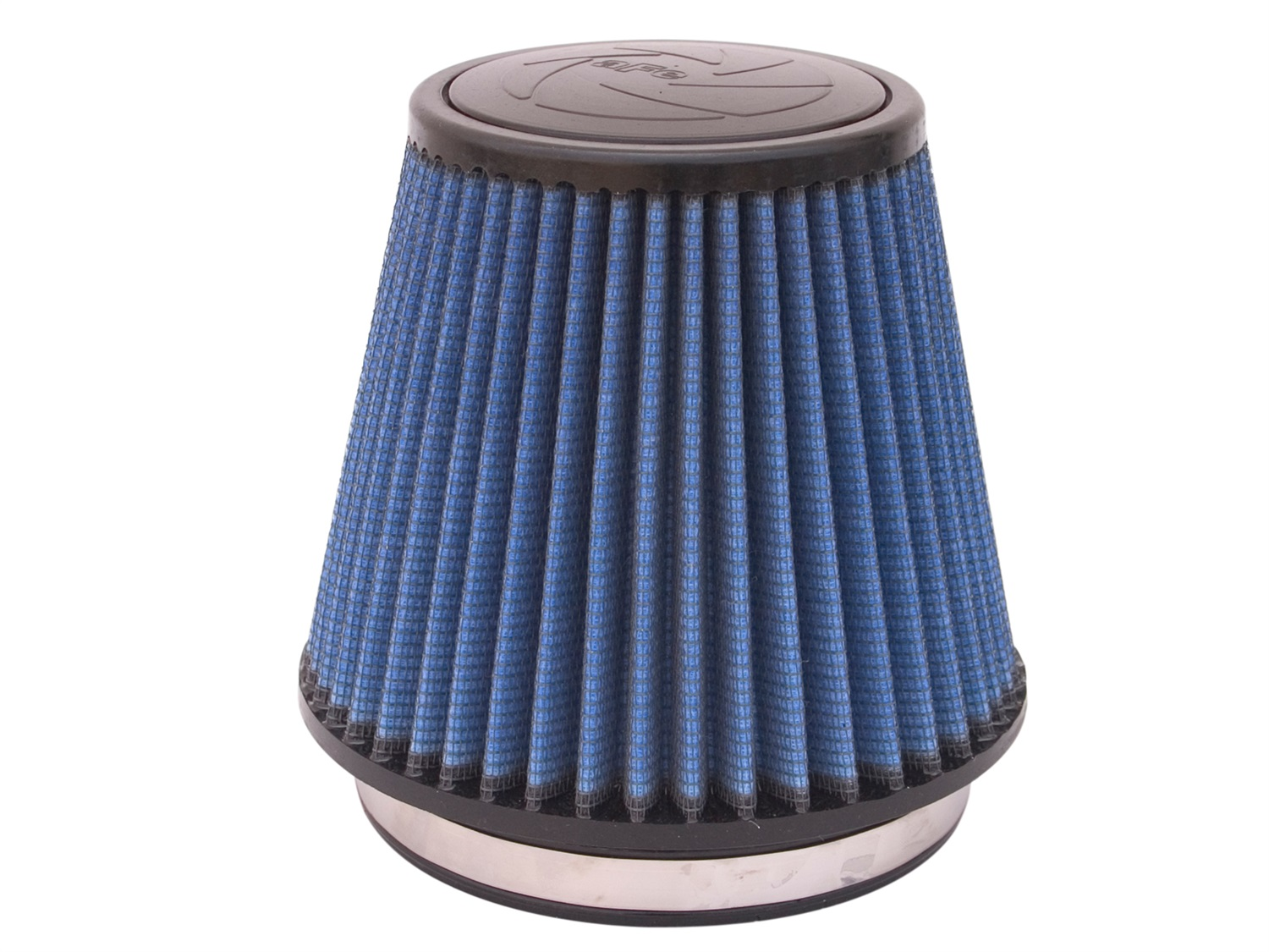 aFe Power 24-50506 MagnumFLOW Universal Clamp On PRO 5R Air Filter 24-50506