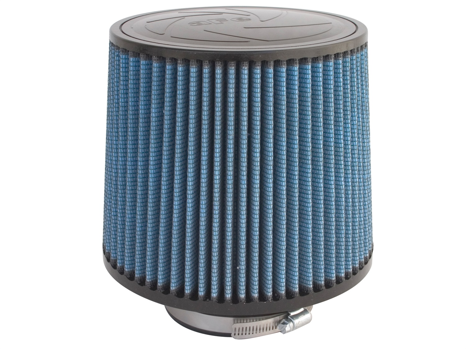 aFe Power 24-90008 MagnumFLOW Intake PRO 5R Air Filter 24-90008