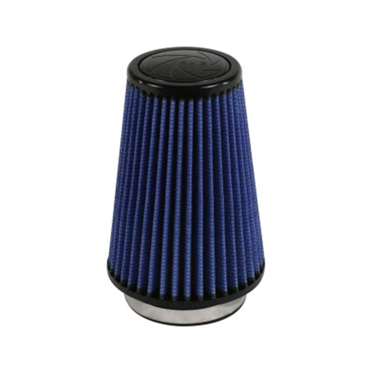 aFe Power 24-90069 MagnumFLOW Intake PRO 5R Air Filter 24-90069