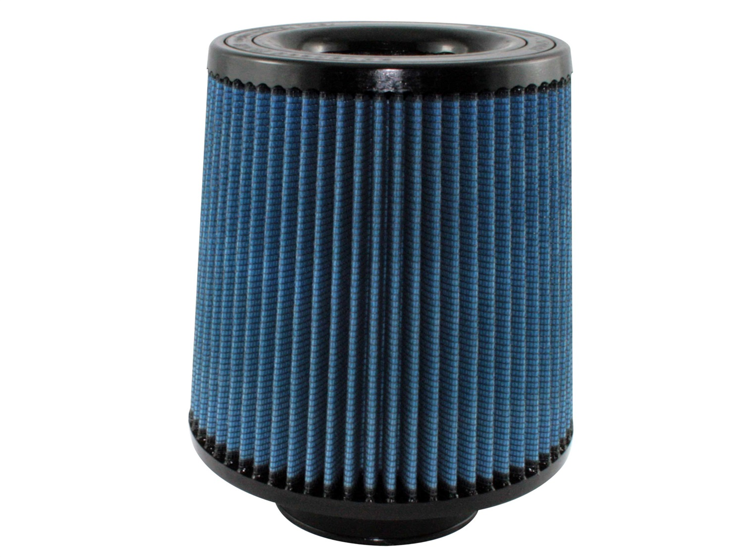 aFe Power 24-91009 MagnumFLOW Universal Clamp On PRO 5R Air Filter 24-91009