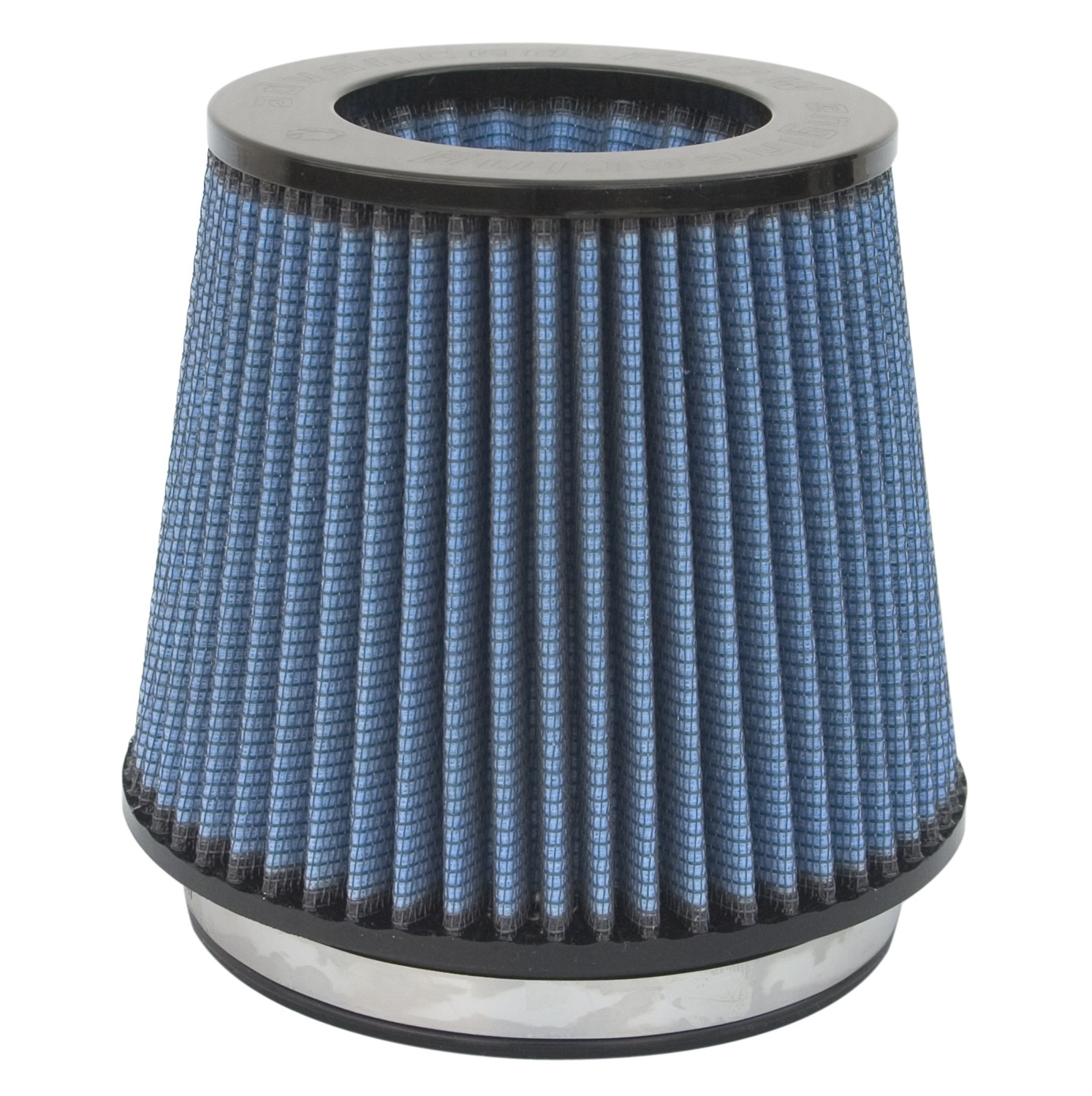 aFe Power 24-91021 MagnumFLOW Intake PRO 5R Air Filter 24-91021