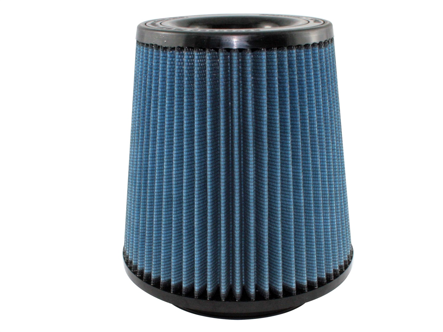 aFe Power 24-91026 MagnumFLOW Intake PRO 5R Air Filter 24-91026