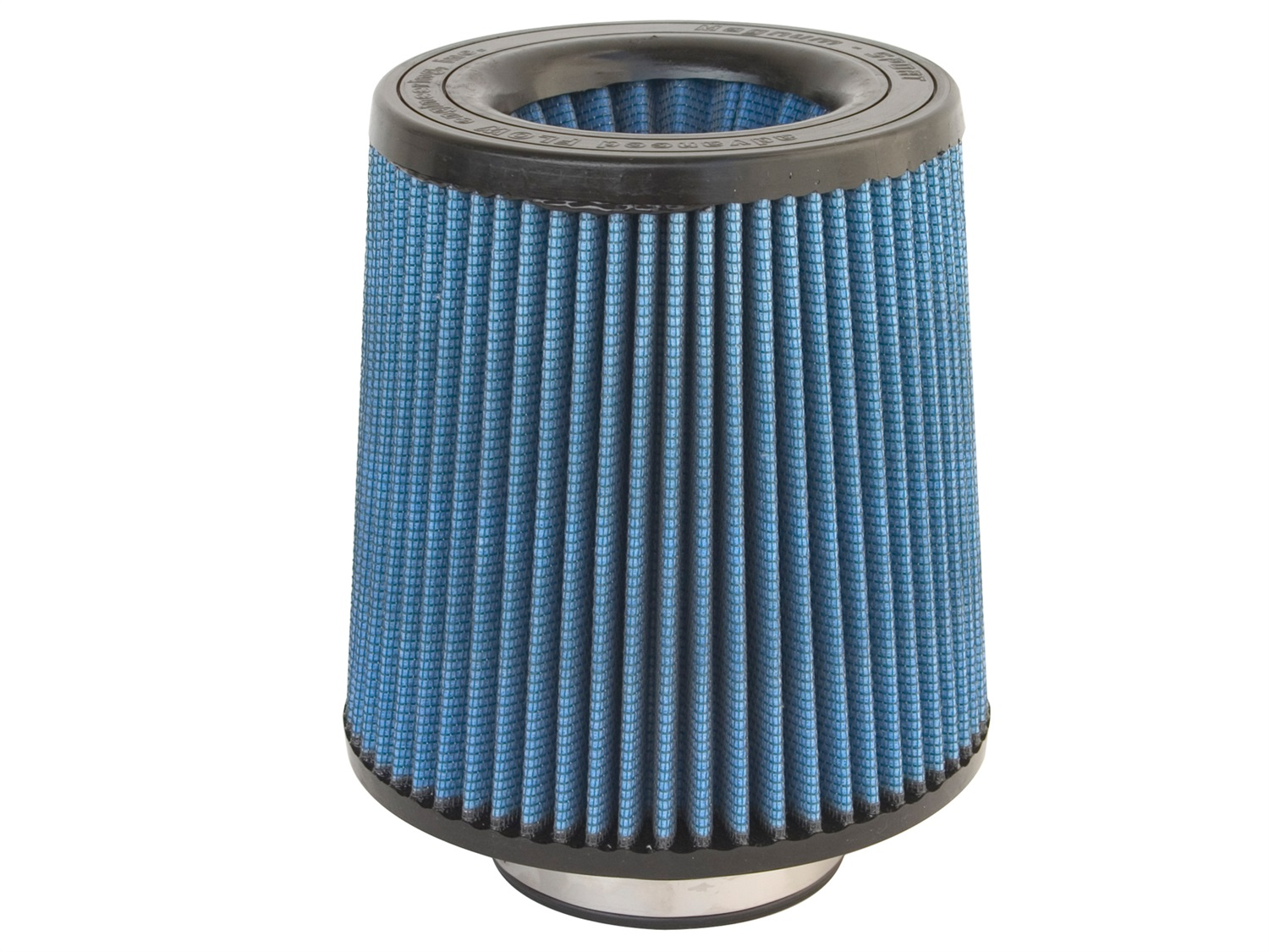aFe Power 24-91029 MagnumFLOW Intake PRO 5R Air Filter 24-91029