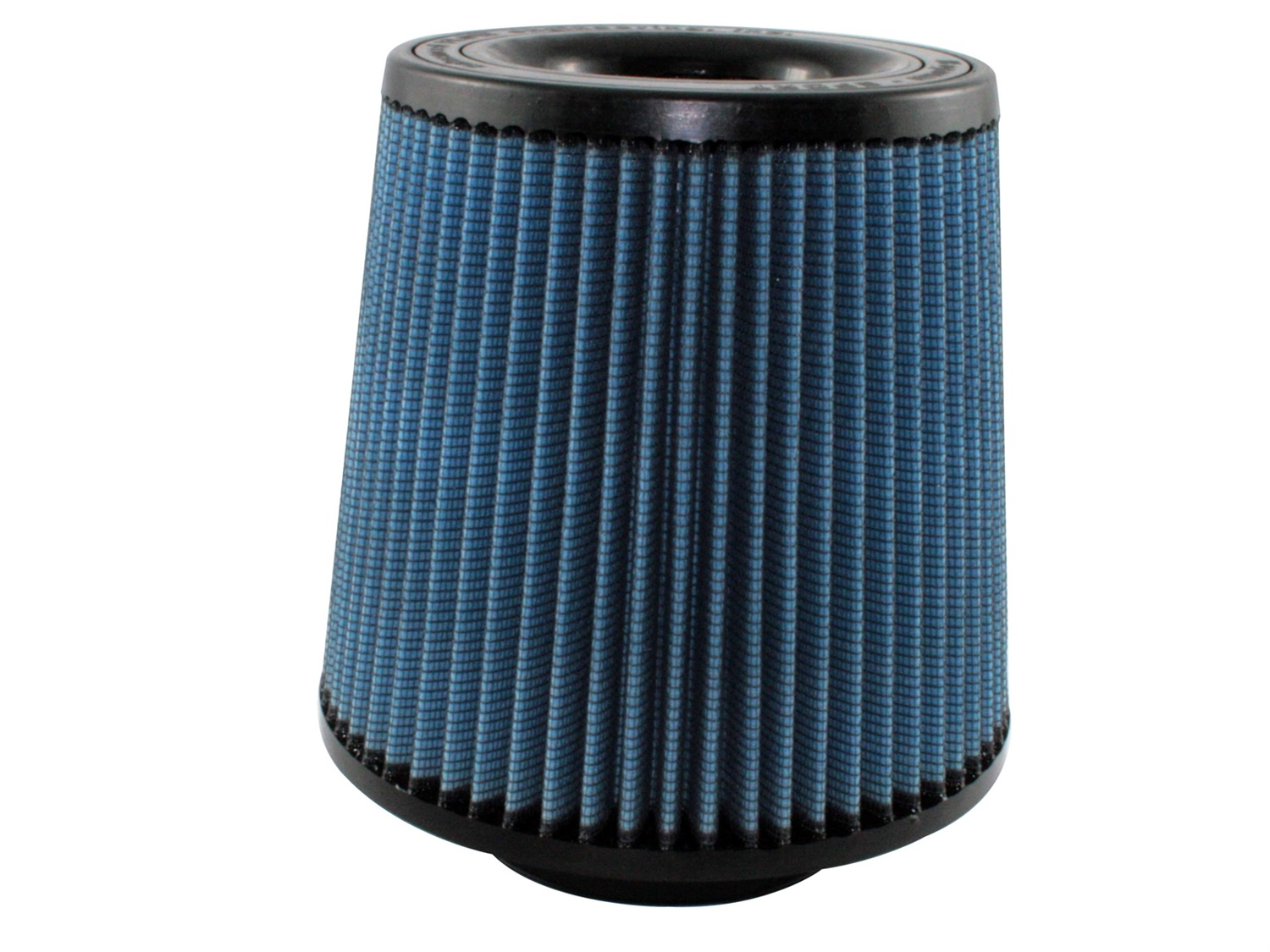 aFe Power 24-91032 MagnumFLOW Intake PRO 5R Air Filter 24-91032