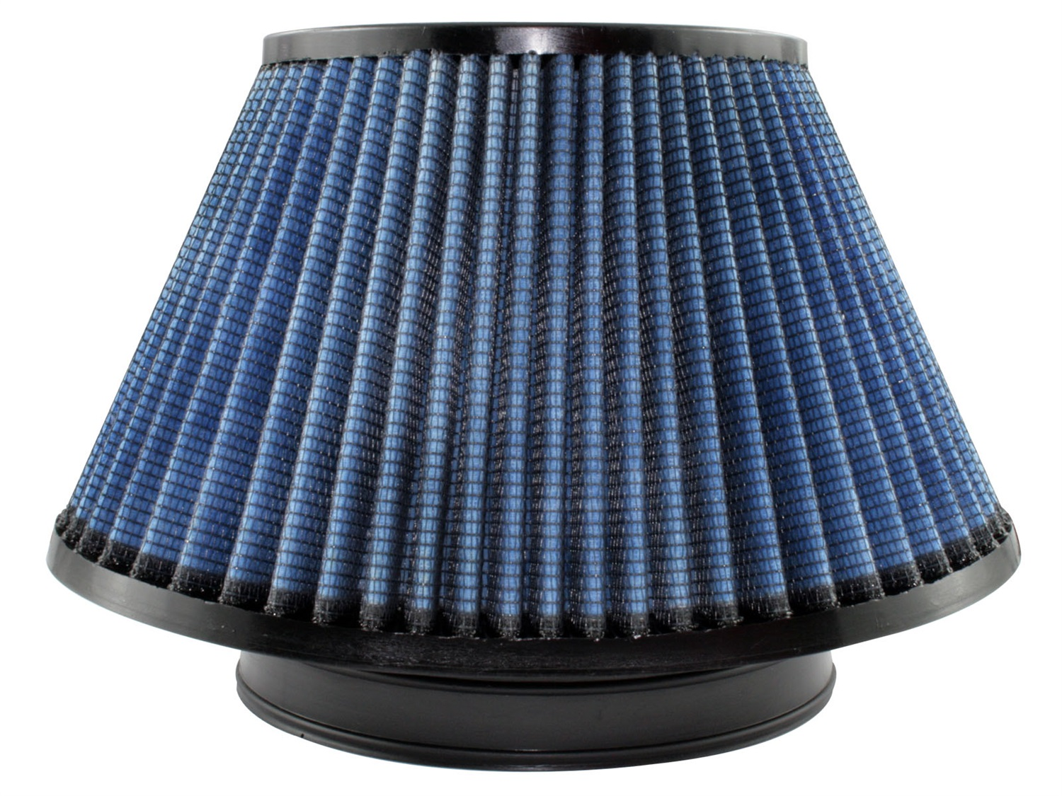 aFe Power 24-91040 MagnumFLOW Intake PRO 5R Air Filter 24-91040
