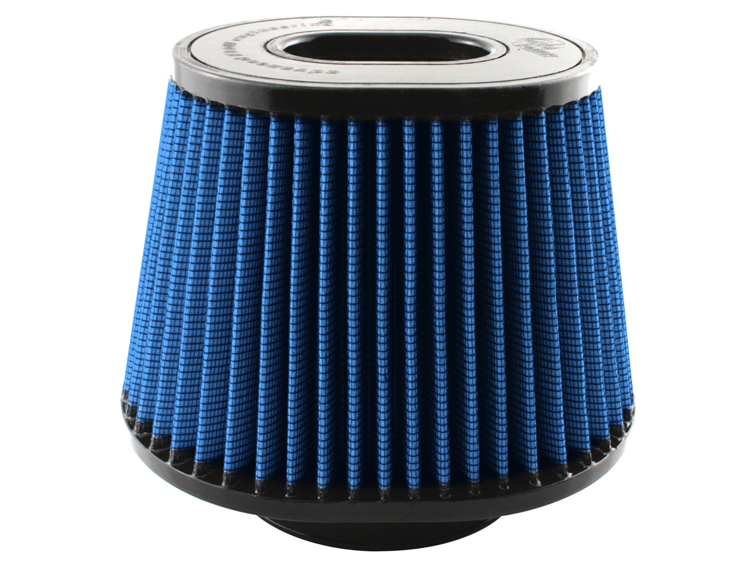 aFe Power 24-91044 MagnumFLOW Intake PRO 5R Air Filter 24-91044