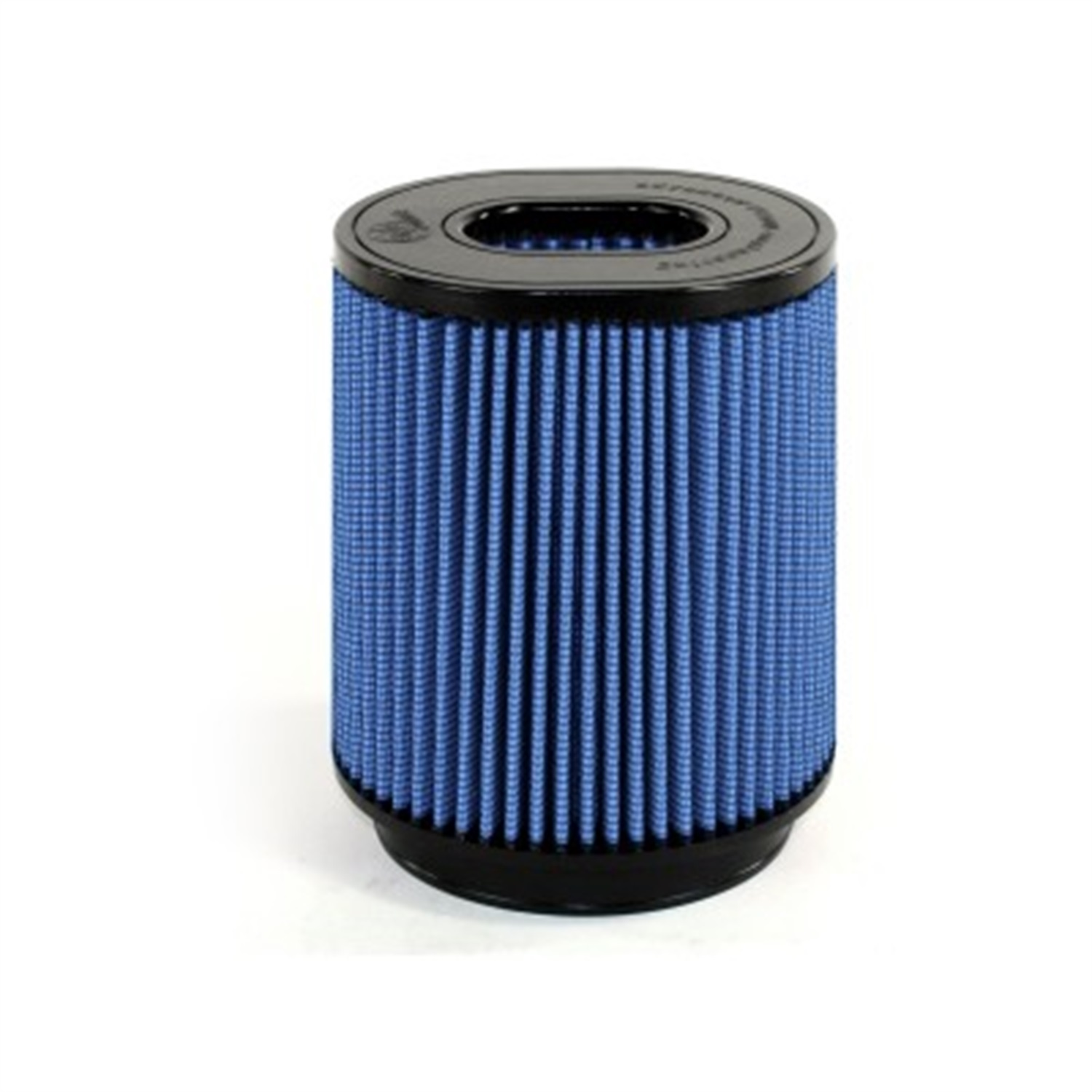 aFe Power 24-91050 MagnumFLOW Universal Clamp On PRO 5R Air Filter 24-91050