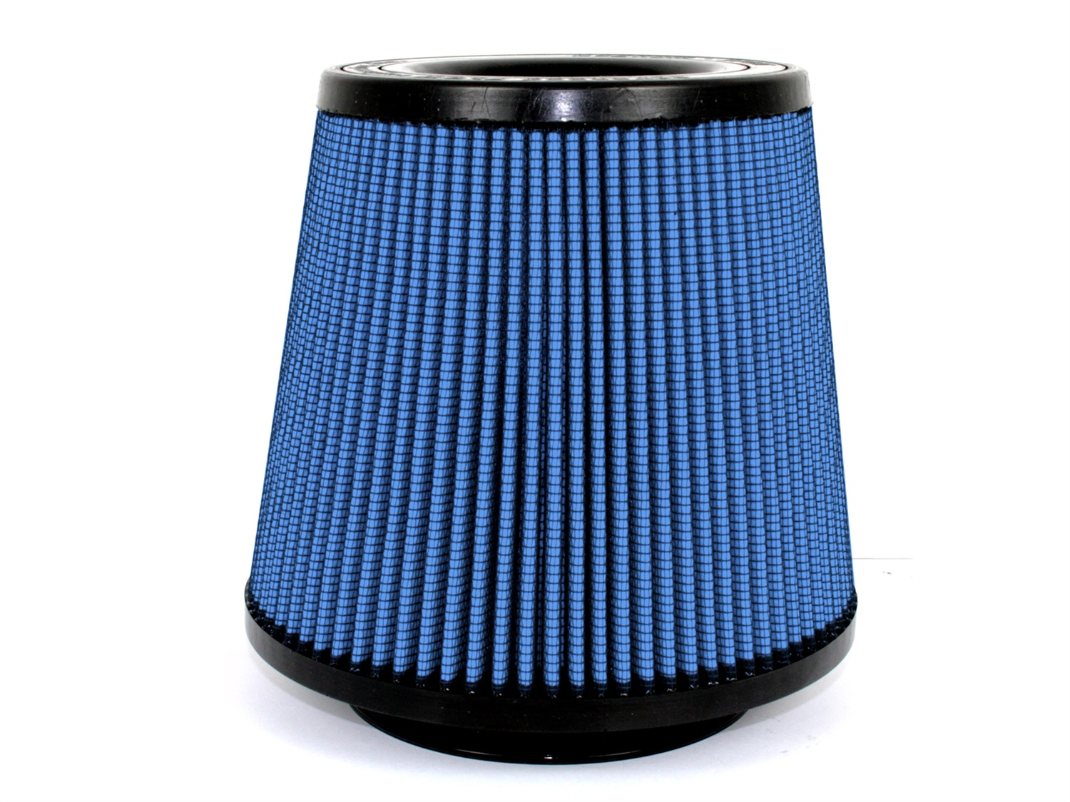 aFe Power 24-91051 MagnumFLOW Intake PRO 5R Air Filter 24-91051
