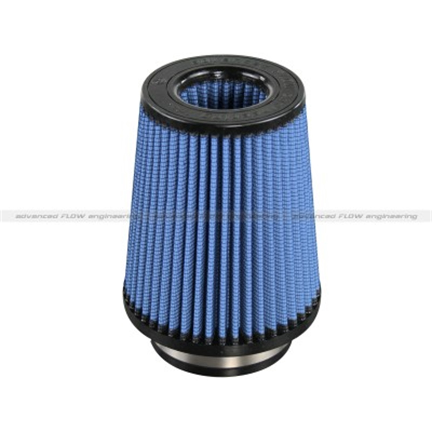 aFe Power 24-91057 MagnumFLOW Intake PRO 5R Air Filter 24-91057
