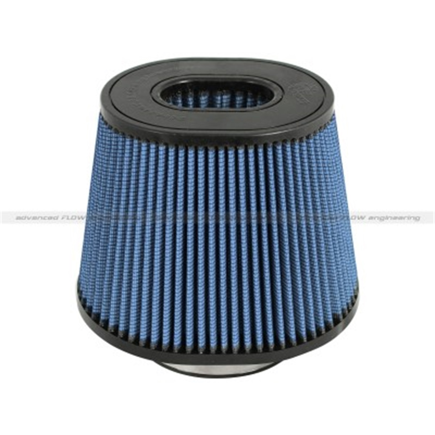 aFe Power 24-91064 MagnumFLOW Intake PRO 5R Air Filter 24-91064