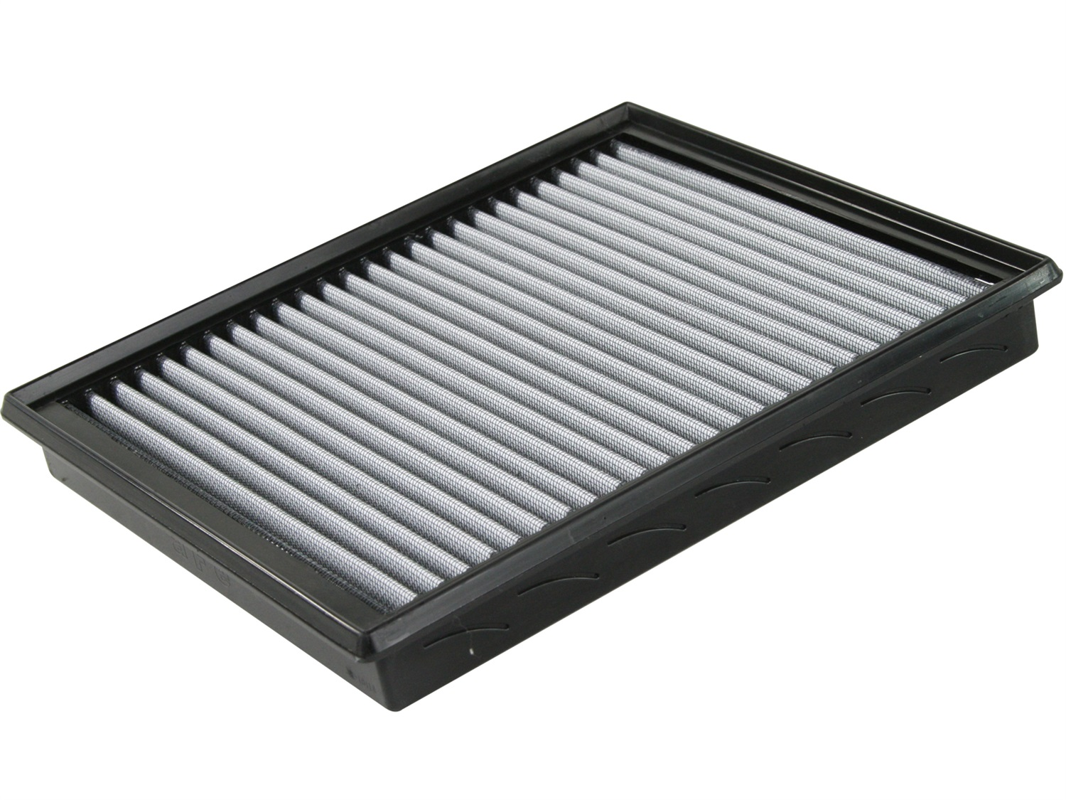 aFe Power 31-10071 MagnumFLOW OE Replacement PRO DRY S Air Filter 31-10071