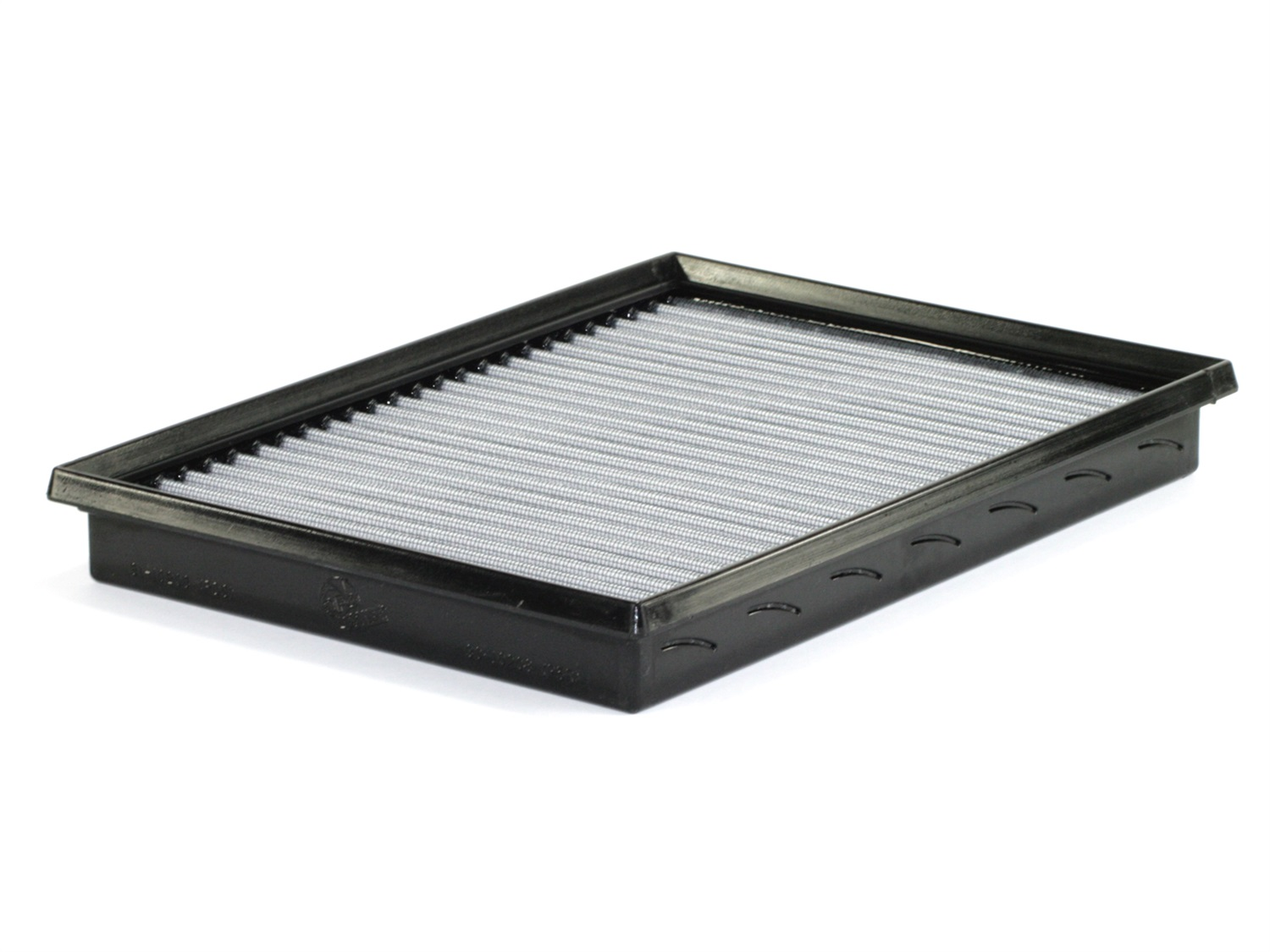 aFe Power 31-10208 MagnumFLOW OE Replacement PRO DRY S Air Filter 31-10208