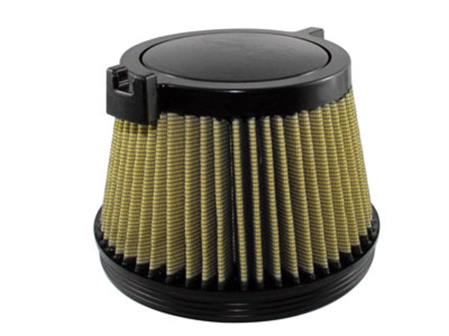 aFe Power 71-10101 MagnumFLOW OE Replacement Pro-GUARD 7 Air Filter 71-10101