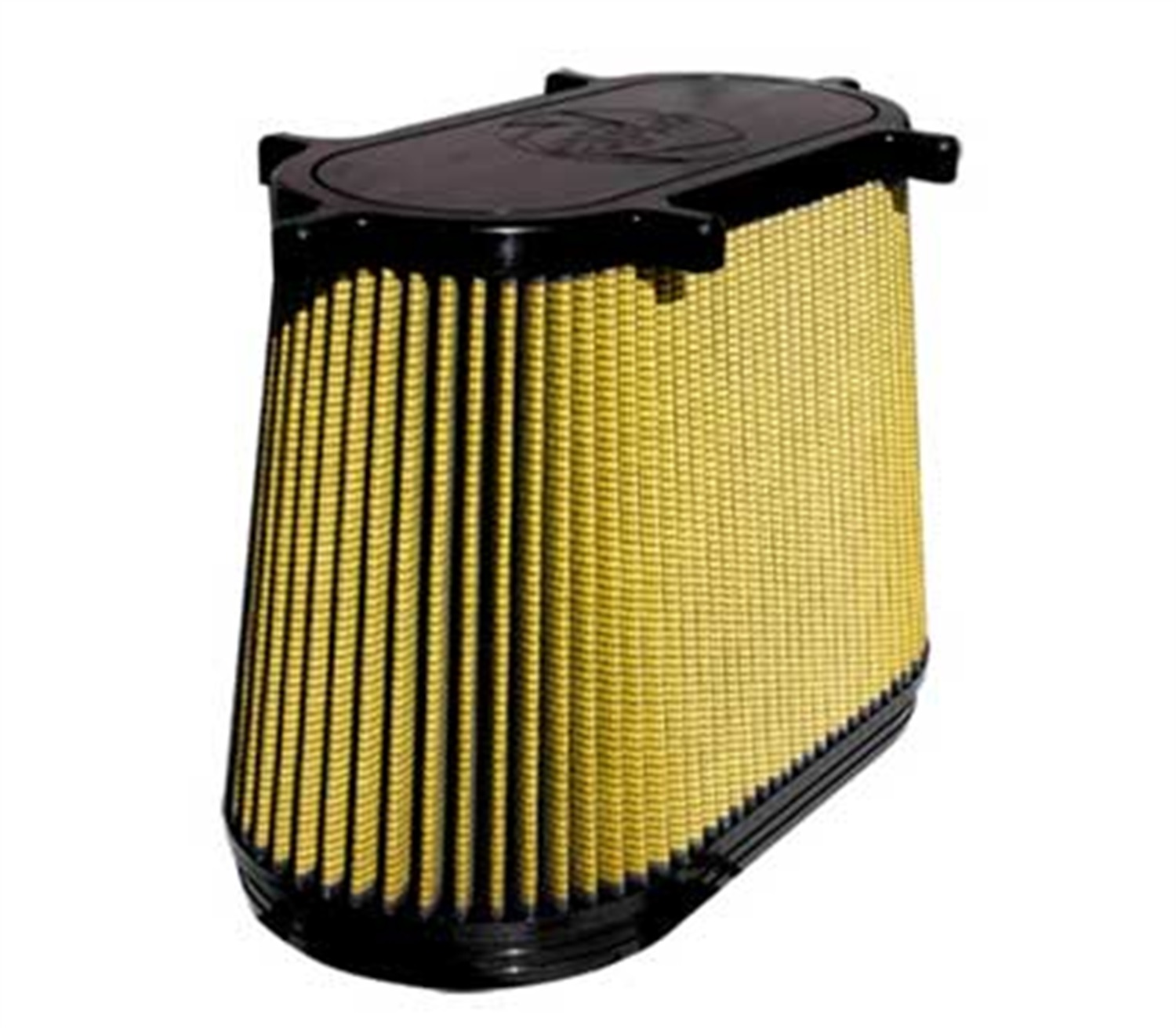 aFe Power 71-10107 MagnumFLOW OE Replacement Pro-GUARD 7 Air Filter 71-10107