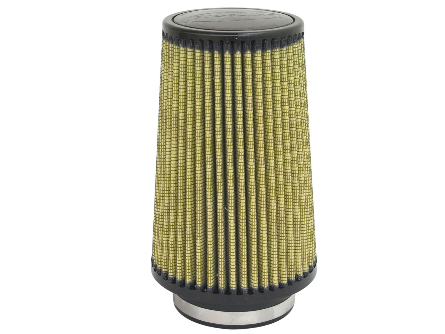 aFe Power 72-40035 MagnumFLOW Intake Pro-GUARD 7 Air Filter 72-40035
