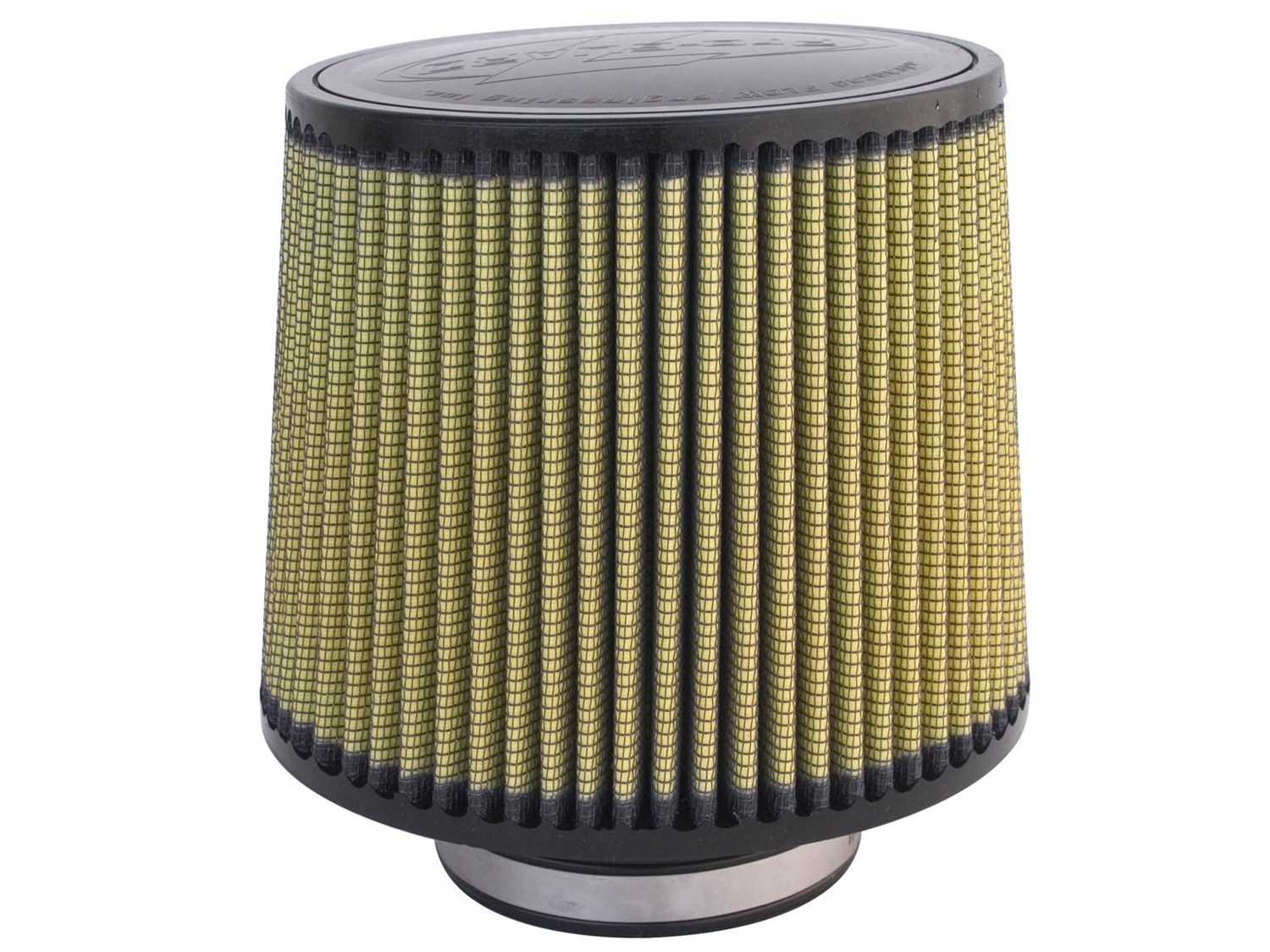 aFe Power 72-90008 MagnumFLOW Intake Pro-GUARD 7 Air Filter 72-90008