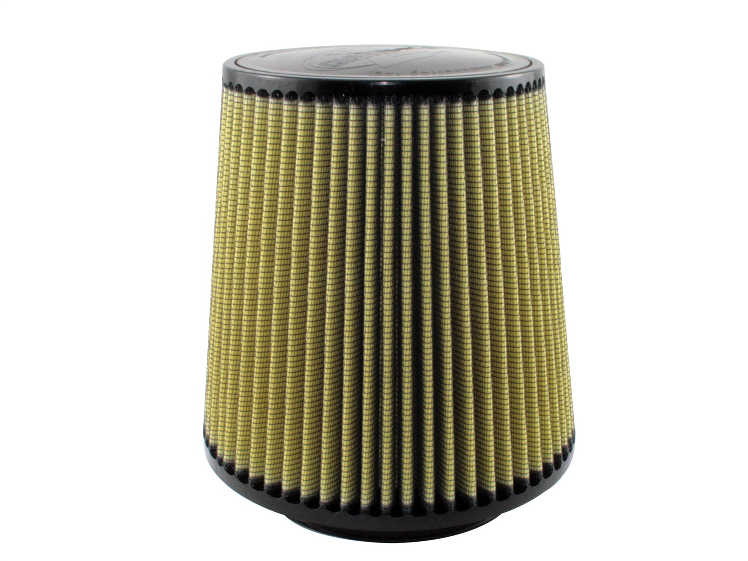 aFe Power 72-90021 MagnumFLOW Intake Pro-GUARD 7 Air Filter 72-90021