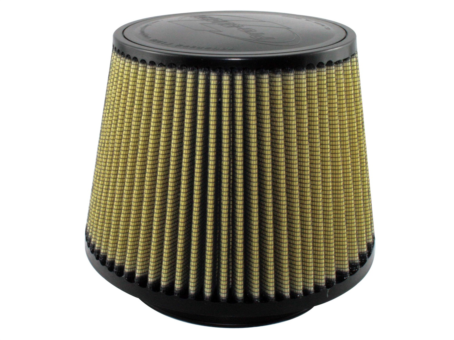 aFe Power 72-90038 MagnumFLOW Intake Pro-GUARD 7 Air Filter 72-90038