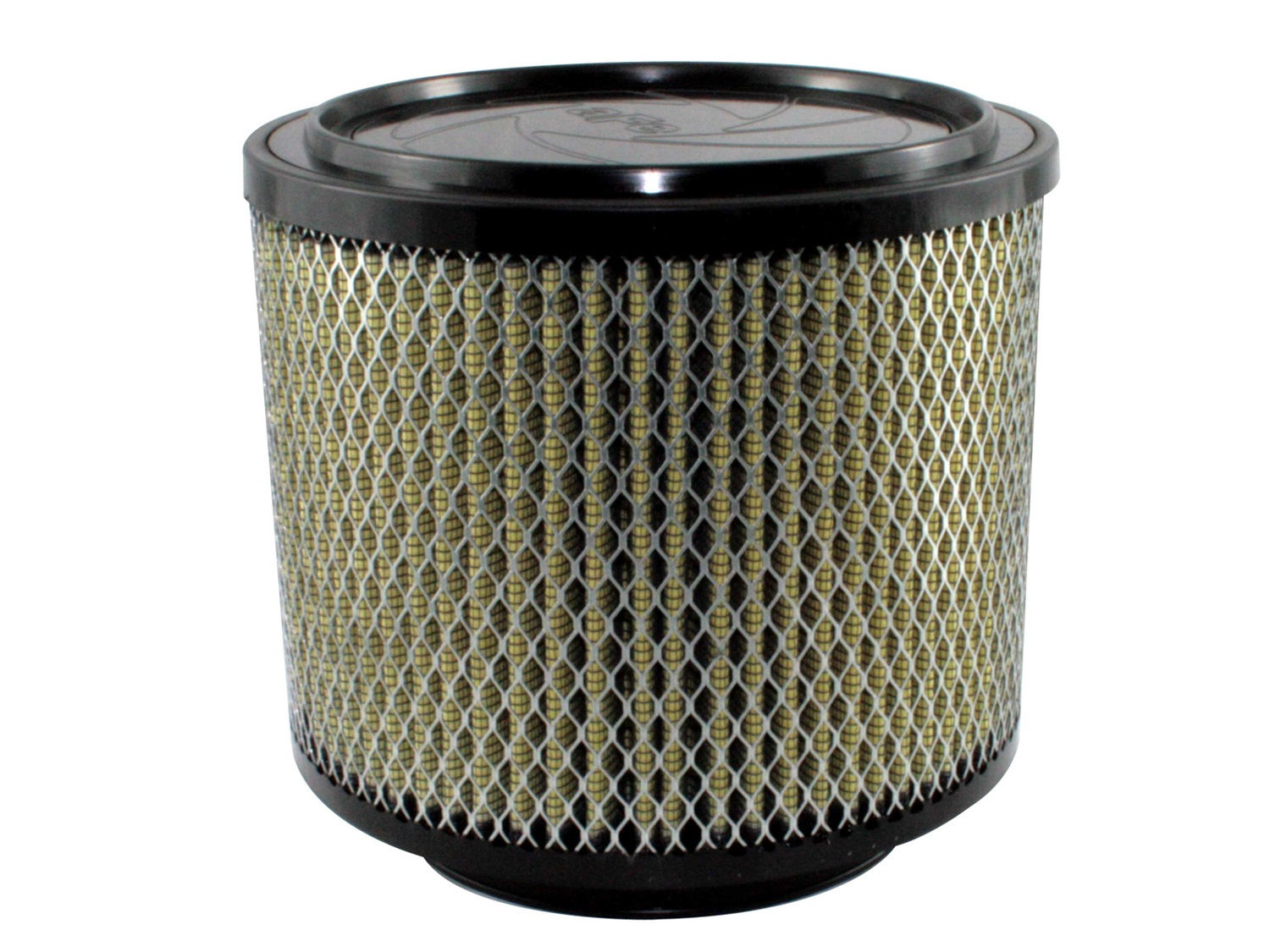 aFe Power 72-90040 MagnumFLOW Intake Pro-GUARD 7 Air Filter 72-90040