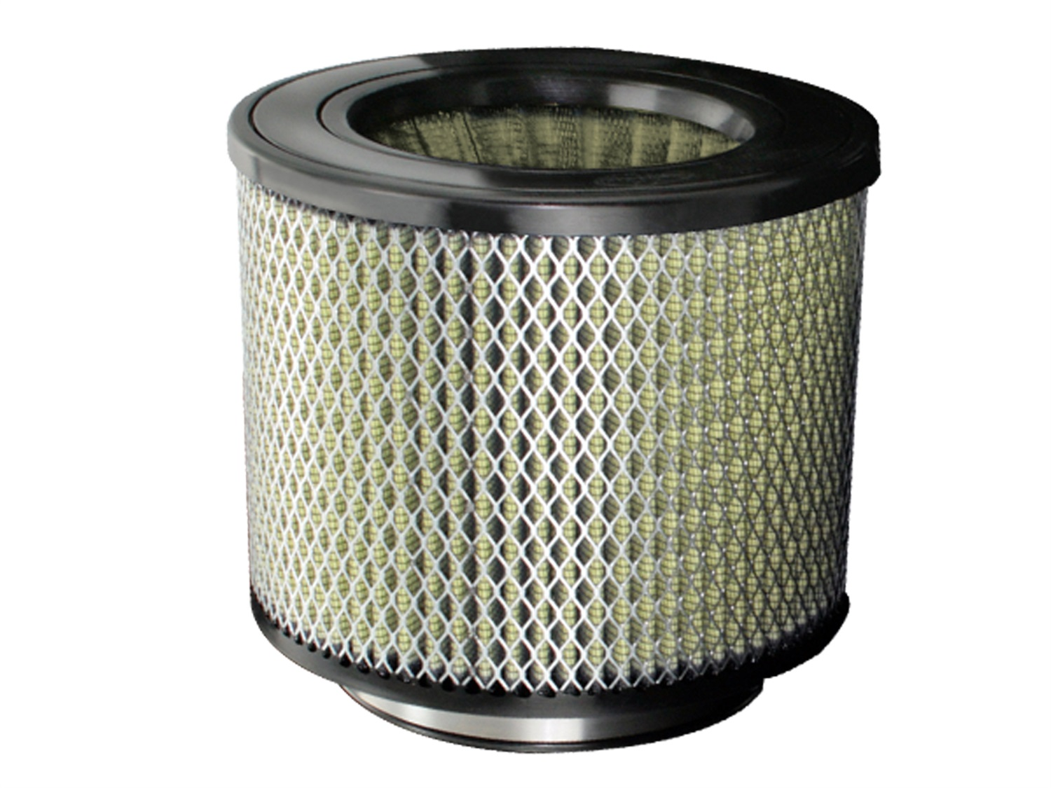 aFe Power 72-91046 MagnumFLOW Intake Pro-GUARD 7 Air Filter 72-91046