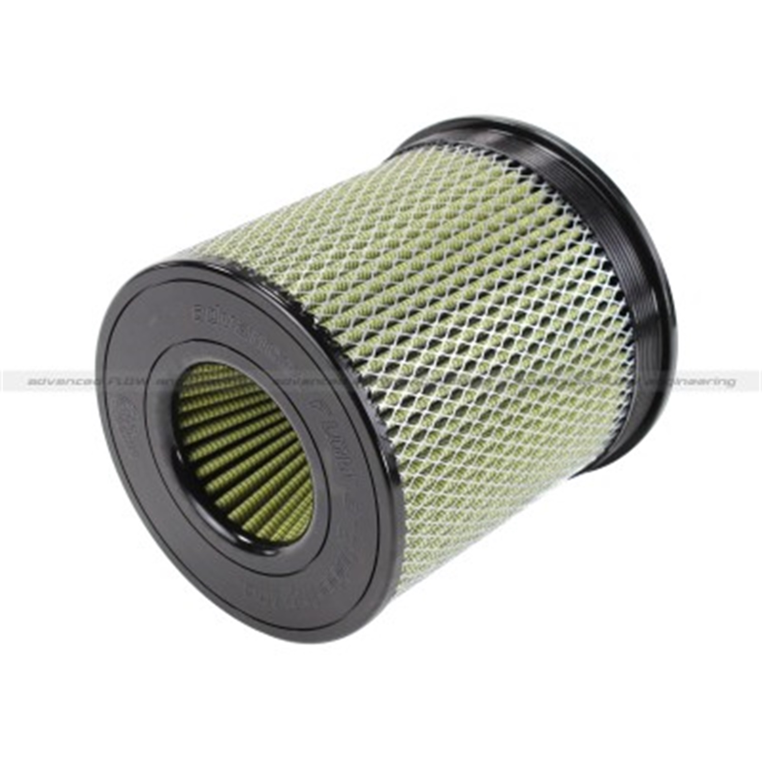 aFe Power 72-91059 Momentum HD PRO GUARD 7 Air Filter 72-91059