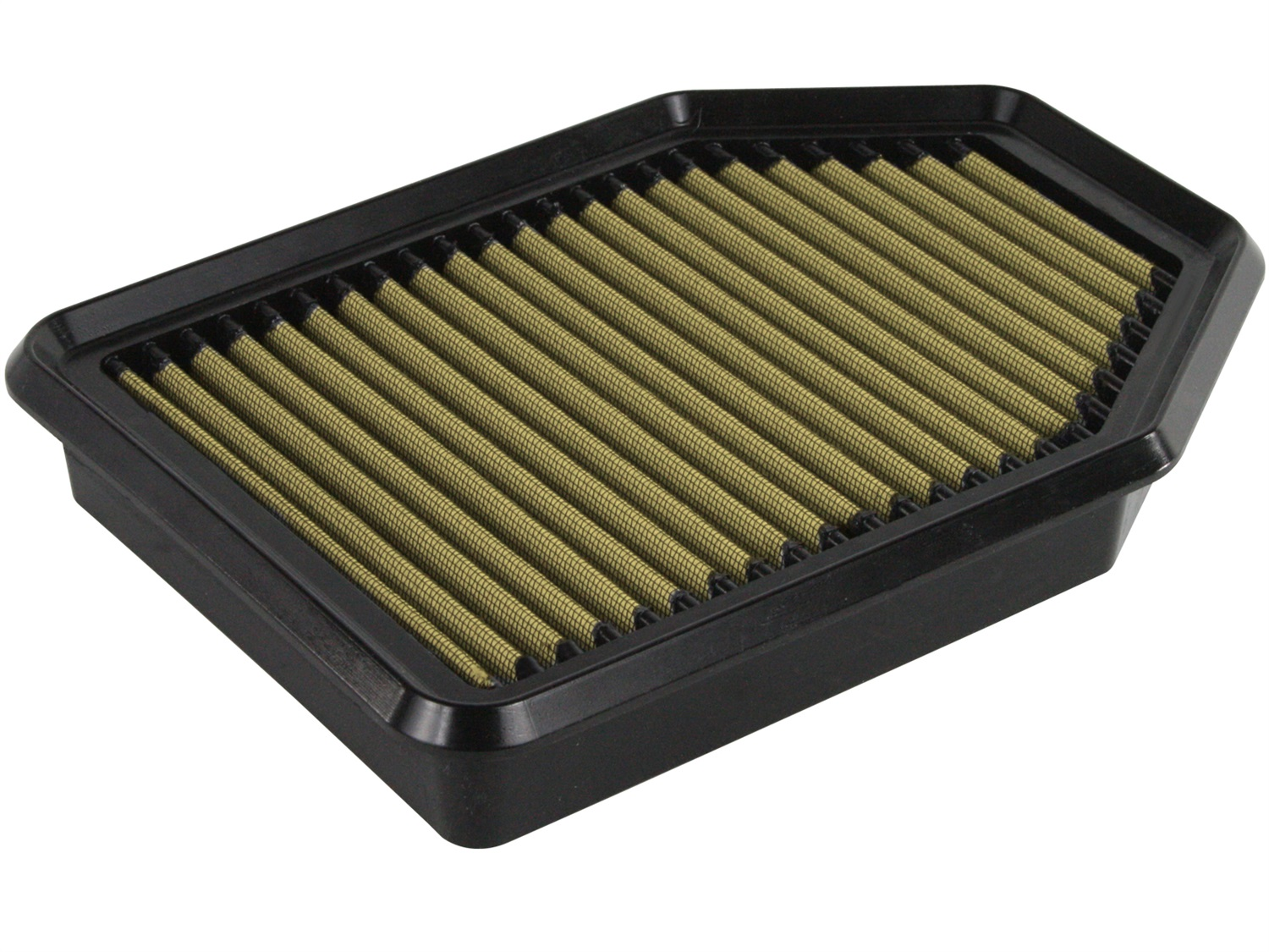 aFe Power 73-10155 MagnumFLOW OE Replacement Pro-GUARD 7 Air Filter 73-10155