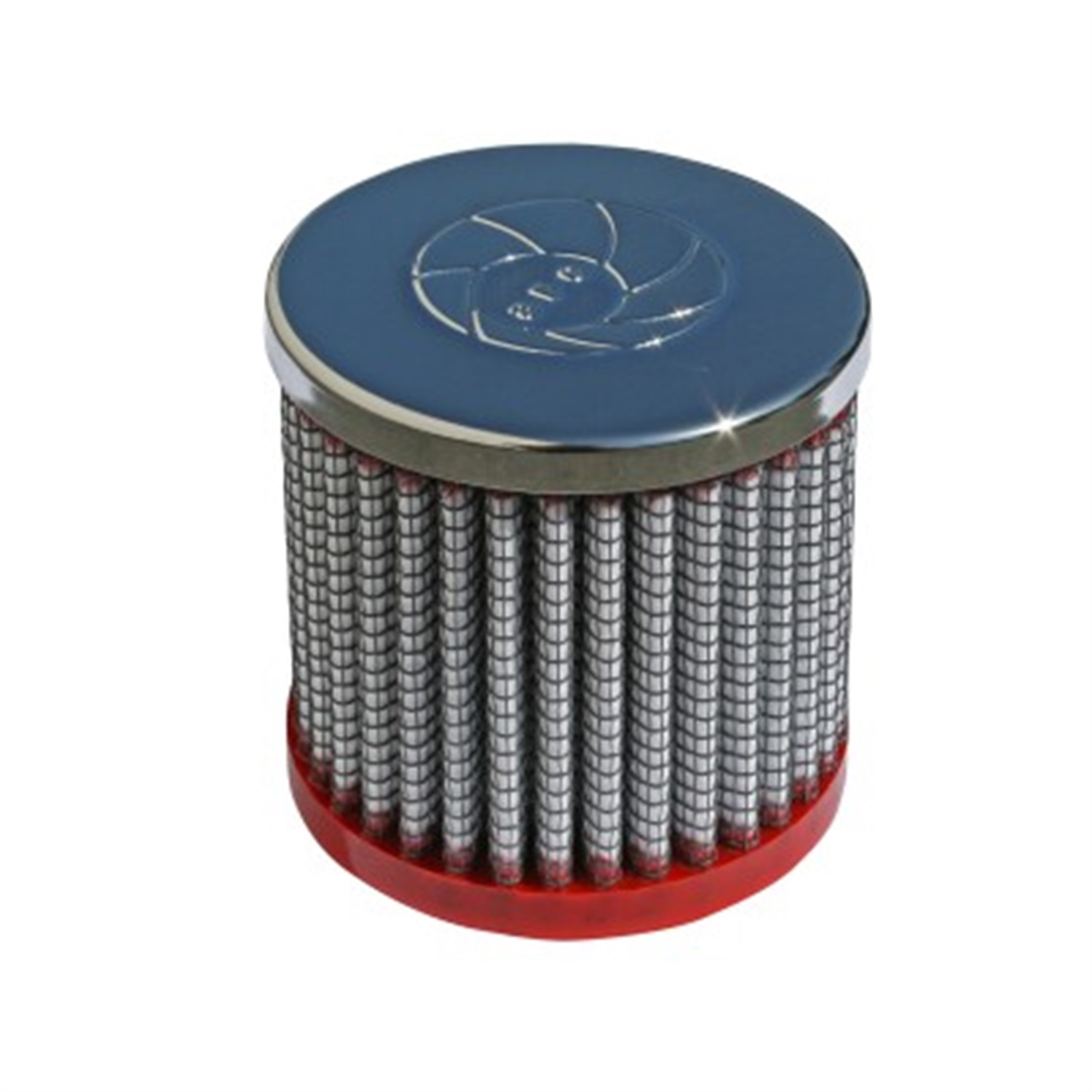 aFe Power 87-10039 Aries Powersport OE Replacement Pro-GUARD 7 Air Filter 87-10039