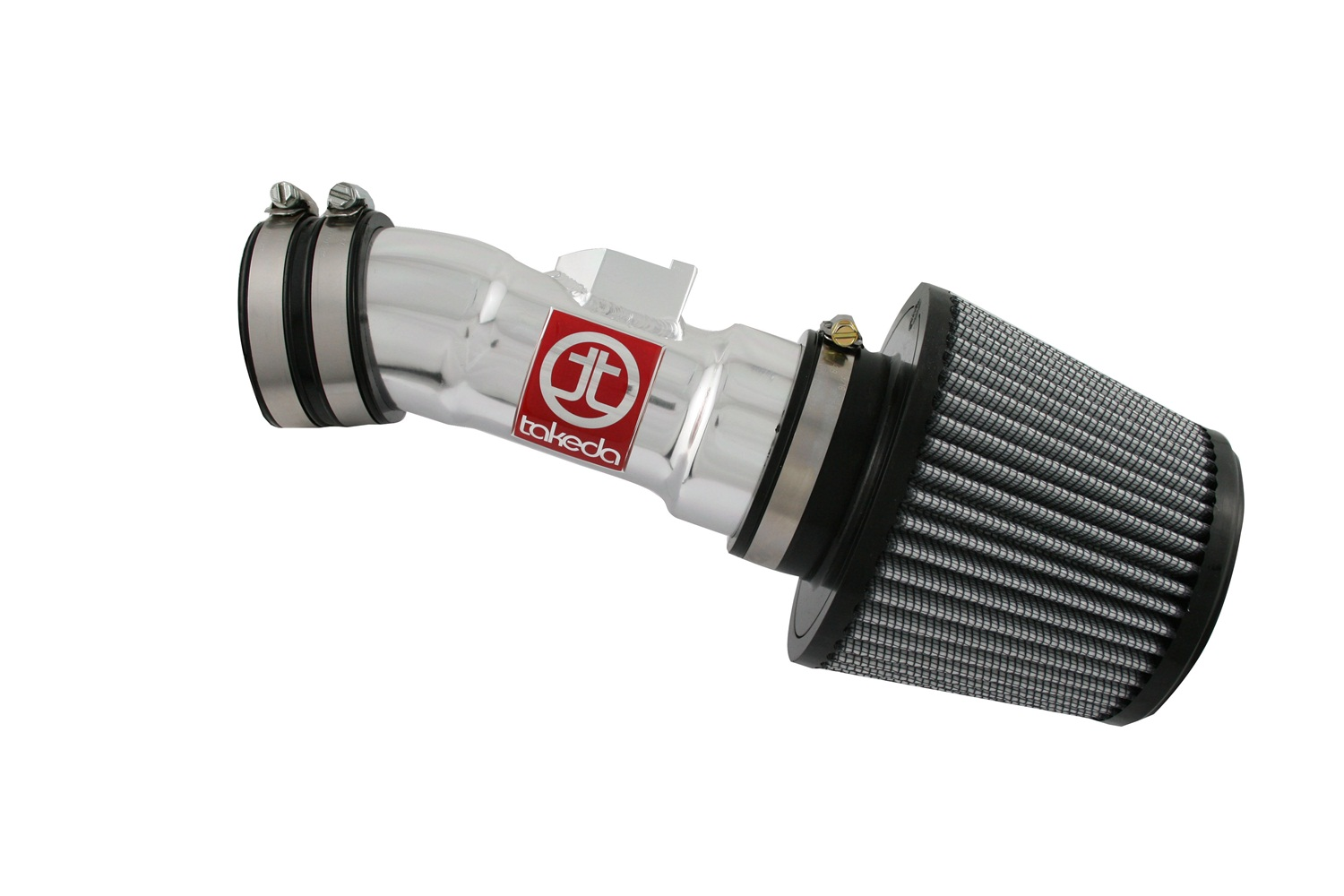 aFe Power TR-4101P Takeda; Stage-2 PRO DRY S Intake System Fits 04-09 3 TR-4101P