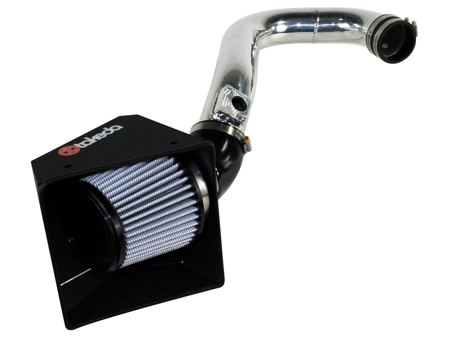 aFe Power TR-4303P Takeda; Stage-2 PRO DRY S Intake System Fits Legacy Outback TR-4303P