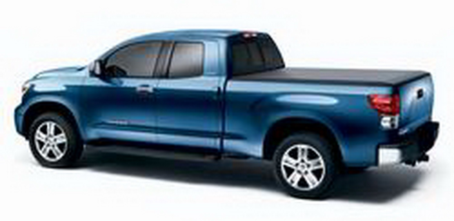 Access AgriCover (Access) 25089 Access Limited Edition; Tonneau Cover at Sears.com