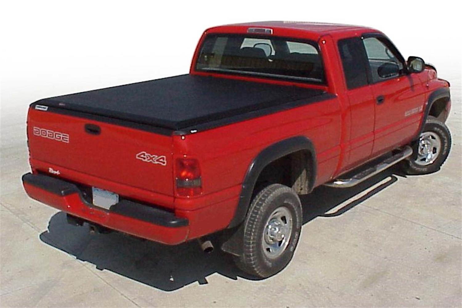 new access cover literider tonneau cover dodge ram 3500. Black Bedroom Furniture Sets. Home Design Ideas