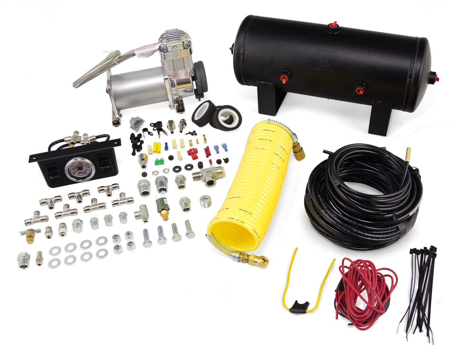 air-lift-25572-on-board-air-compressor-kit