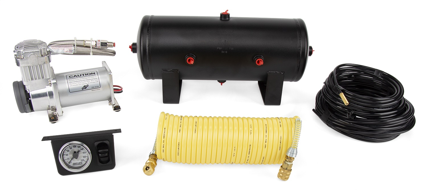 air-lift-25690-on-board-air-compressor-kit