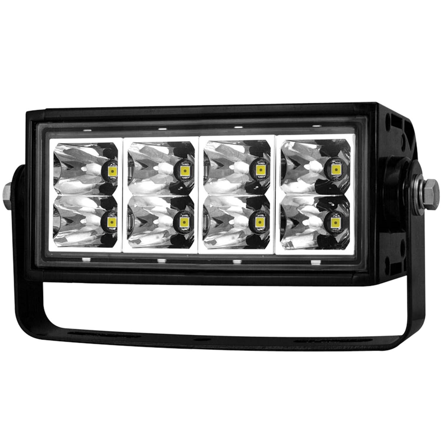 Off Road Lights February 2017 Wiring Diagram For Anzo Led