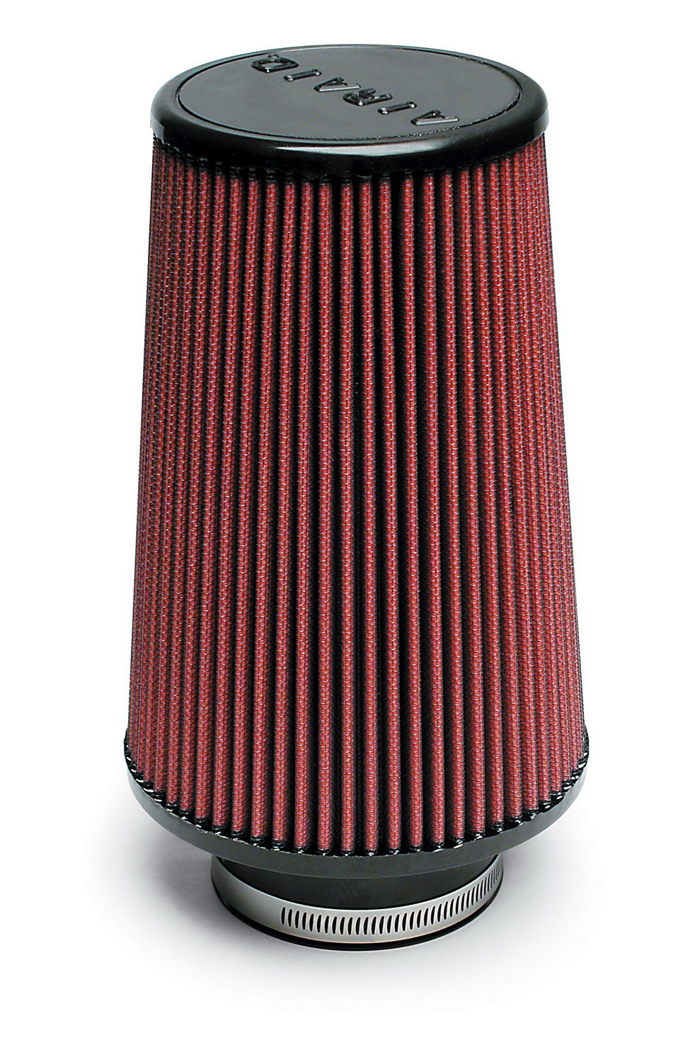 Airaid 700-420 Universal Air Filter 700-420