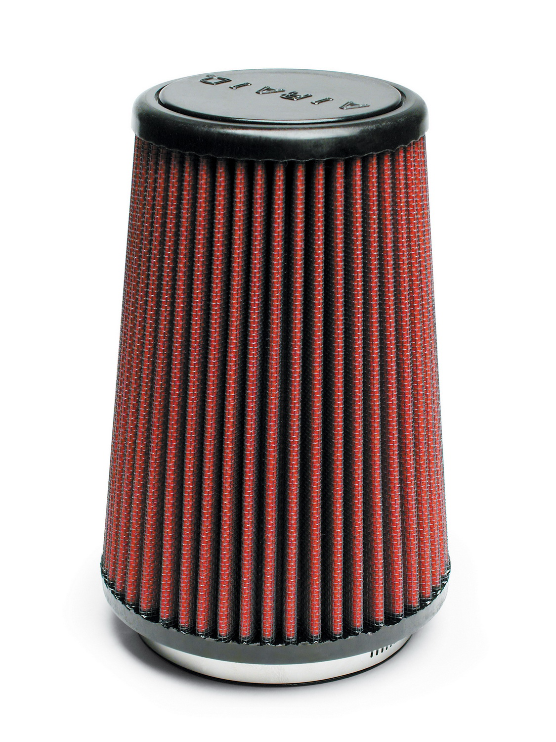 Airaid 700-430 Universal Air Filter 700-430