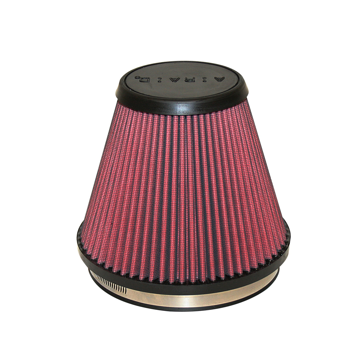 Airaid 700-466 Universal Air Filter 700-466