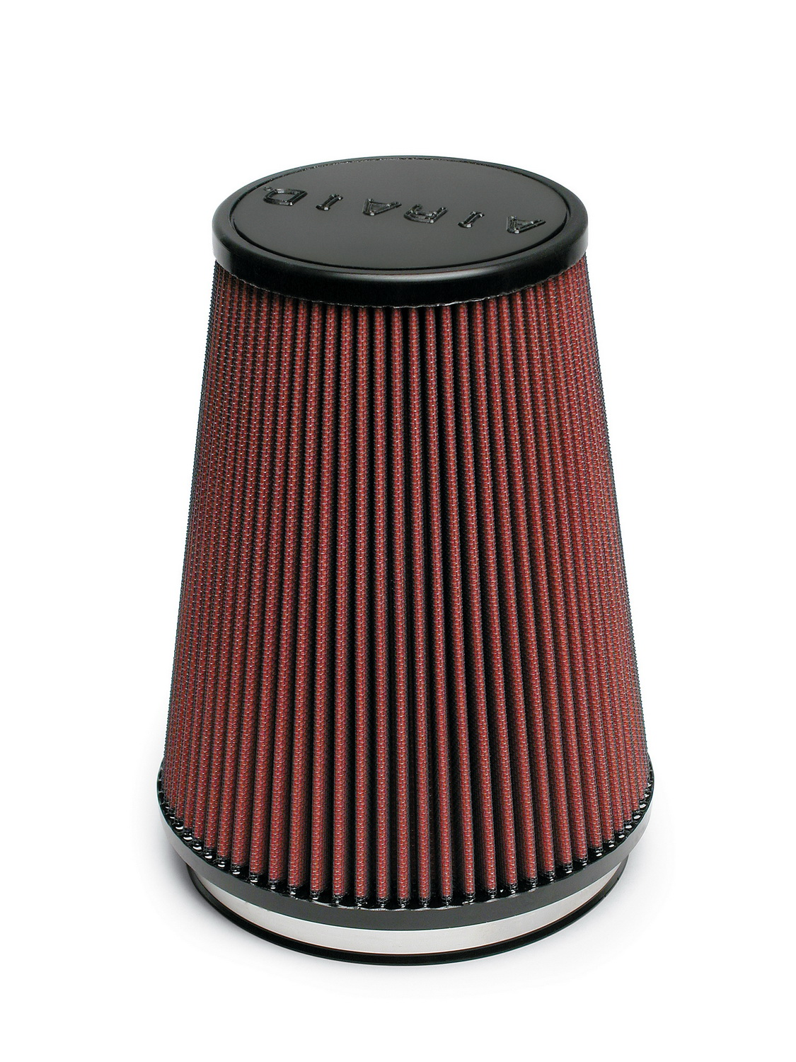 Airaid 700-469 Universal Air Filter 700-469