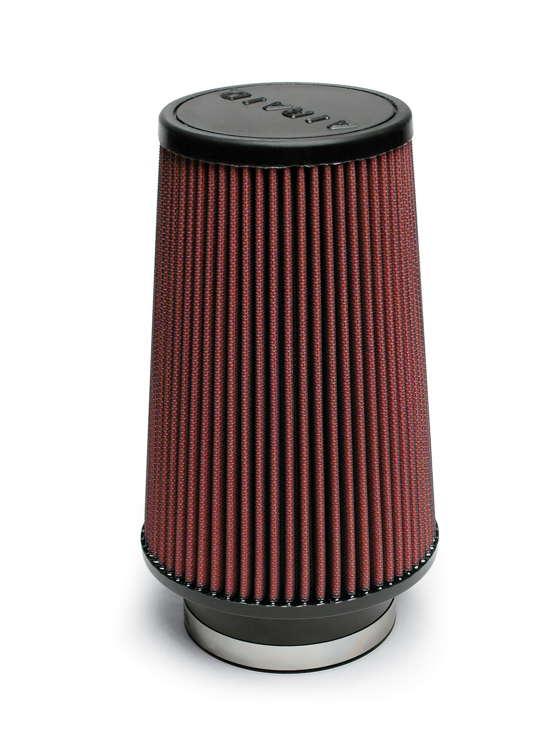 Airaid 700-470 Universal Air Filter 700-470