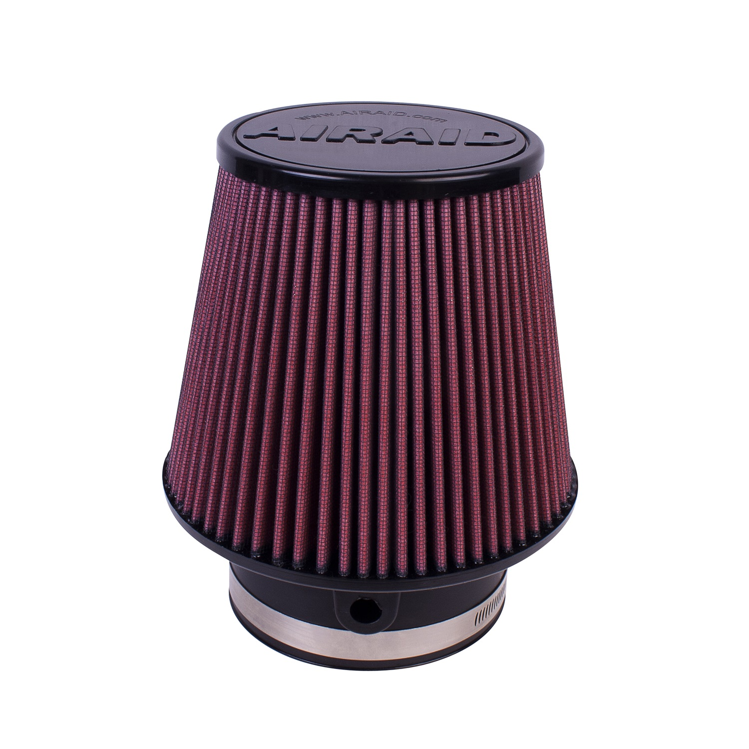 Airaid 700-581 Universal Air Filter 700-581