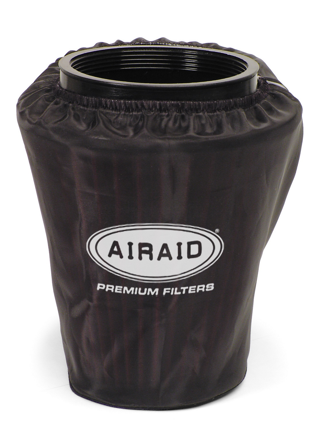 Airaid 799-128 Air Filter Wraps 799-128