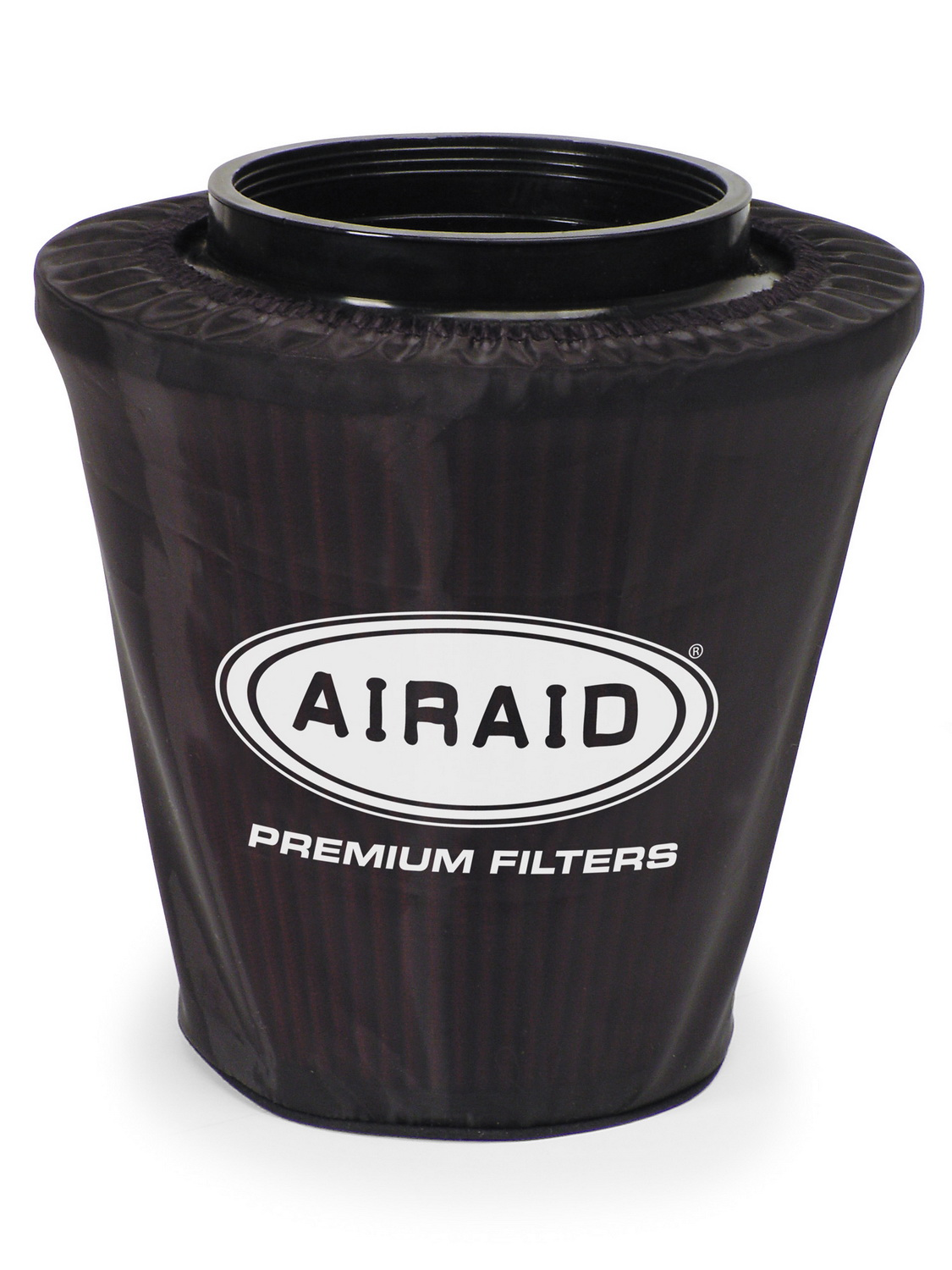 Airaid 799-445 Air Filter Wraps 799-445