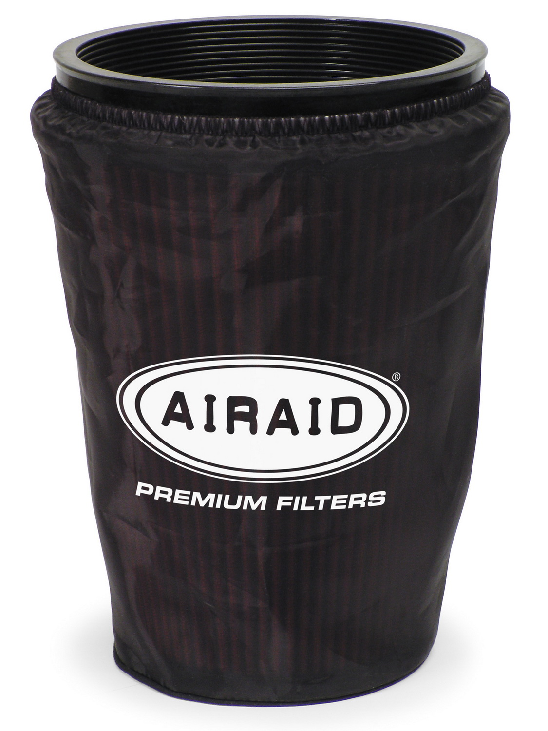 Airaid 799-469 Air Filter Wraps 799-469