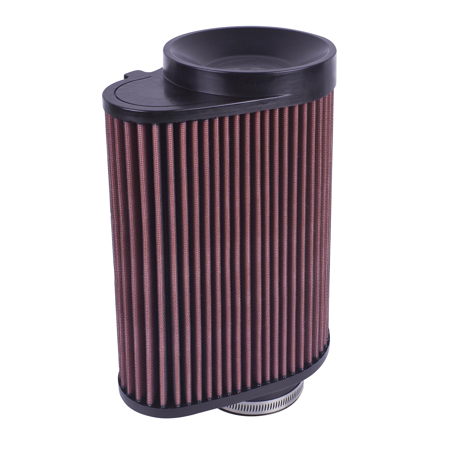 Airaid 800-504 Air Filter Fits 14 RZR XP 1000 EPS 800-504