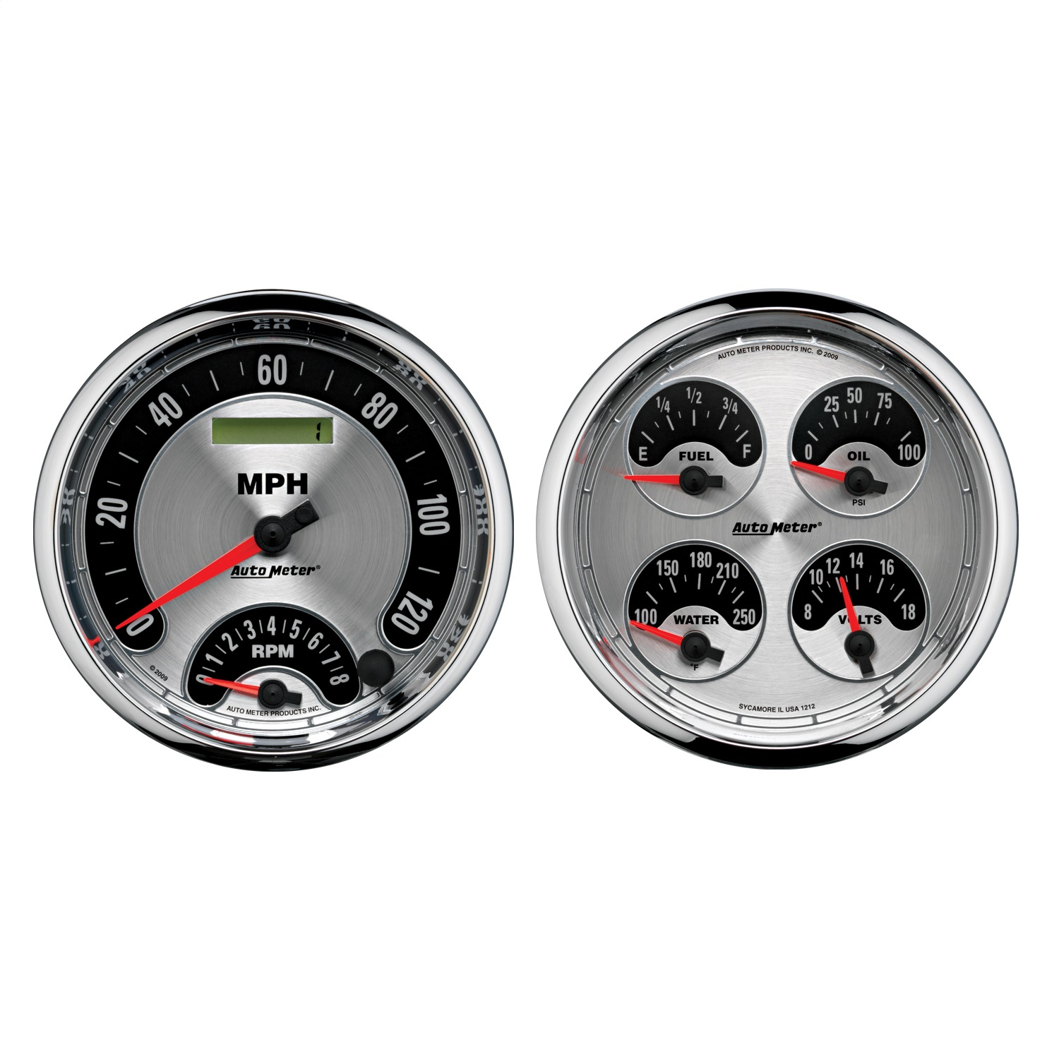 auto-meter-1205-american-muscle-quad-gaugetachspeedo-kit