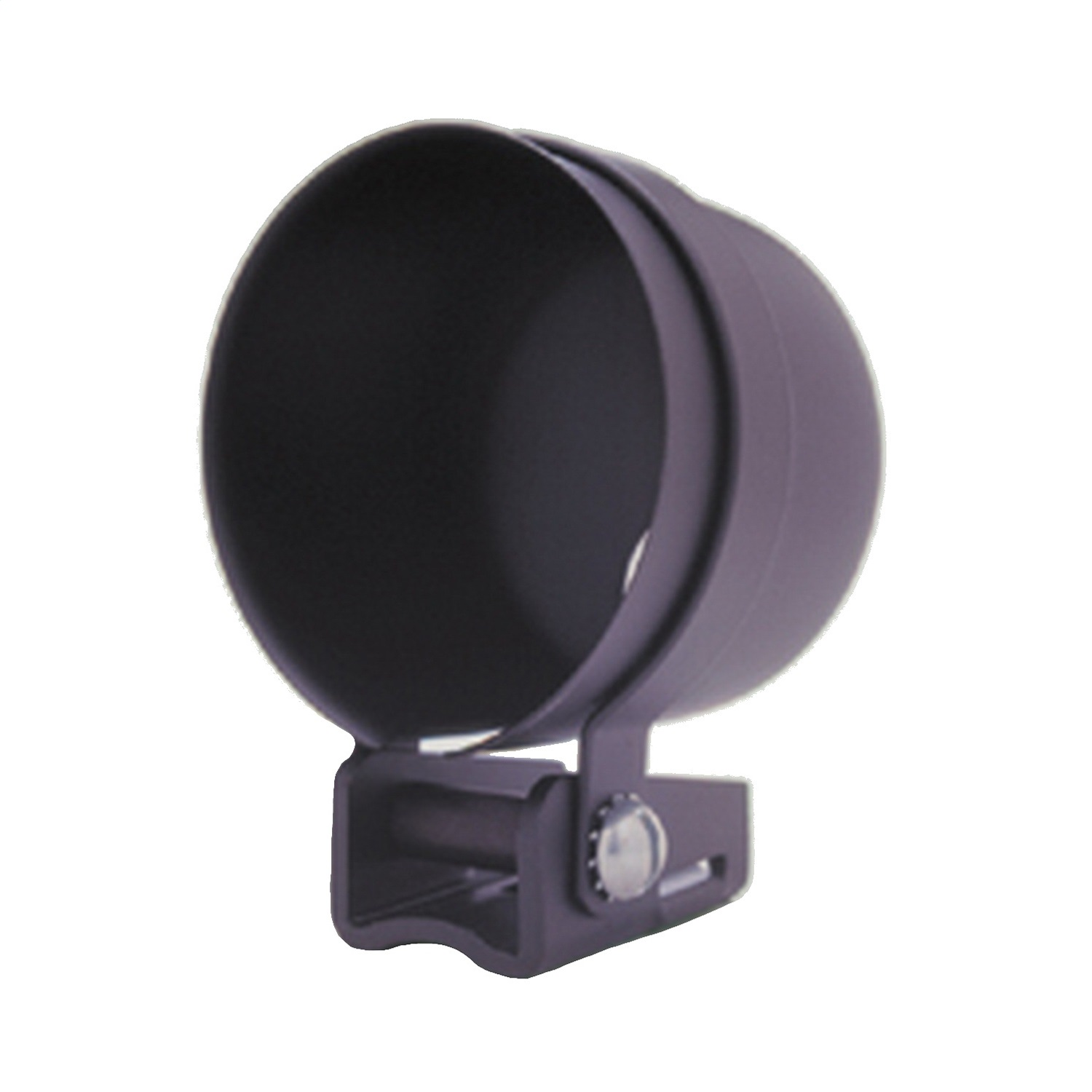 Auto Meter 3204 Mounting Cup 3204