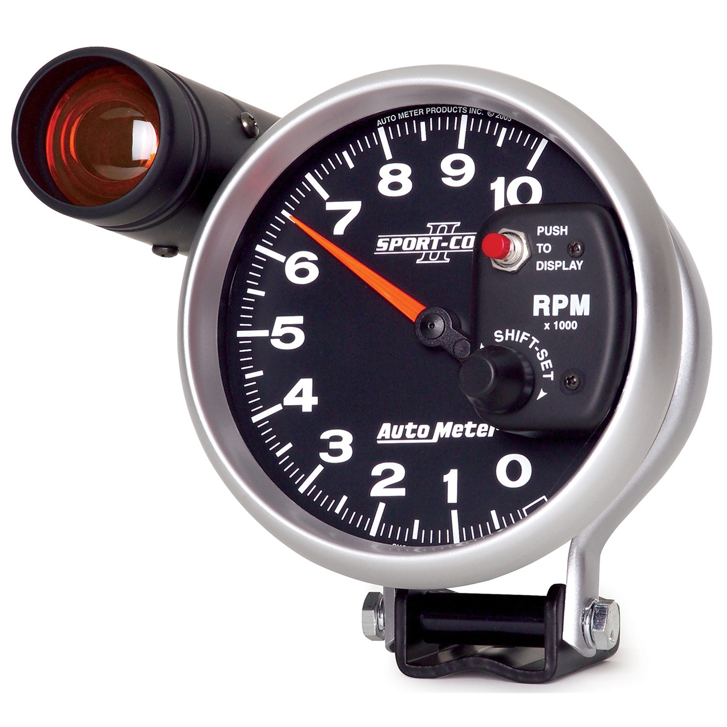 autometer sport comp wideband instructions